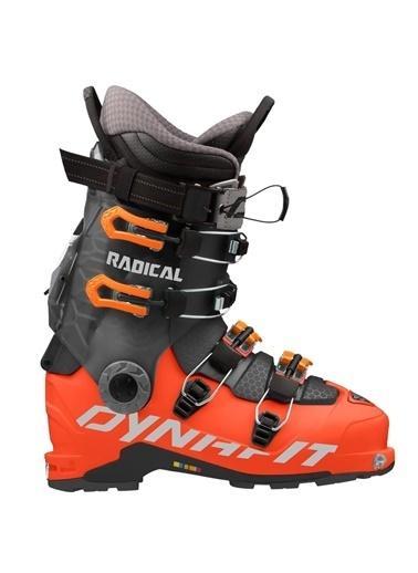 Dynafit Kayak Ayakkabısı Oranj